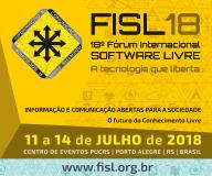 FISL 2018