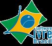 Logo Software Livre Brasil