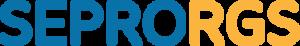 Logo Seprorgs