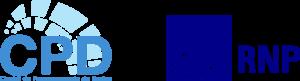 Logo CPD RNP