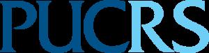 Logo PUCRS