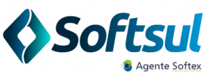 Logo Softsul